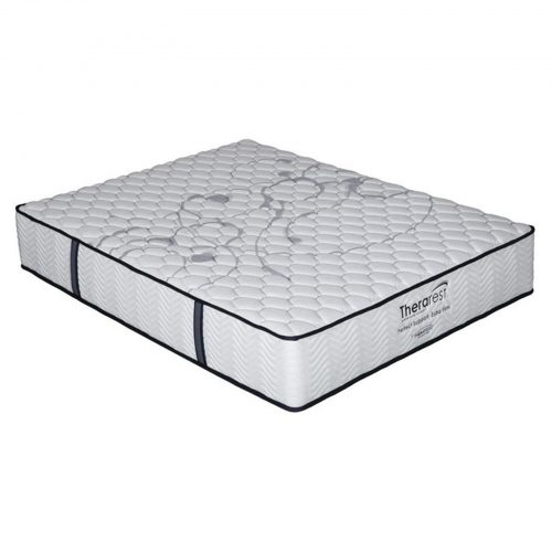 s l1600 500x500 - Double Therarest Perfect Support Extra Firm Mattress