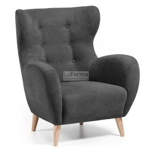 s291j15 3a 300x300 - Passo Chair - Dark Grey