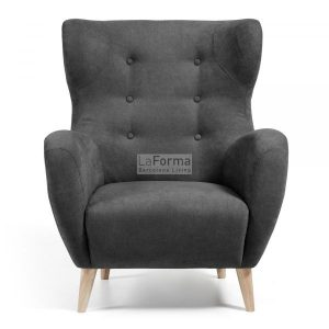 s291j15 3b 300x300 - Passo Chair - Dark Grey