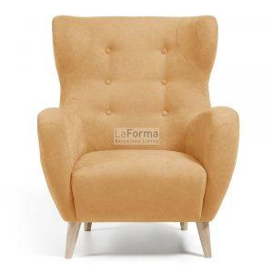 s291j81 3b 300x300 - Passo Chair - Mustard