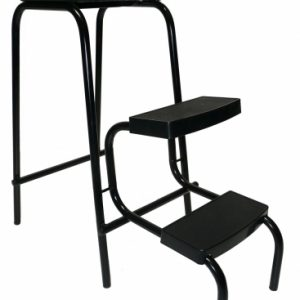 step stool open 300x300 - Step Stool