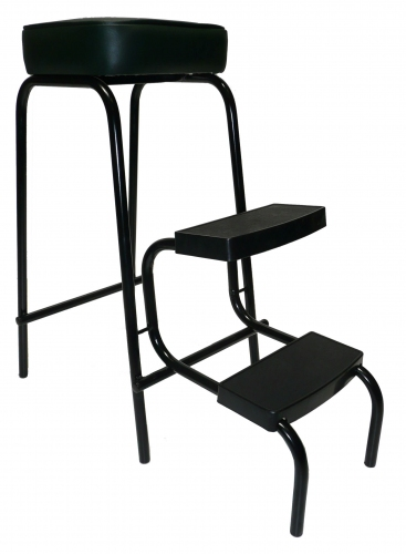 step stool open - Step Stool