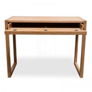 Agni Scandi Studio Desk Natural 1 300x300 - Agni Studio Desk