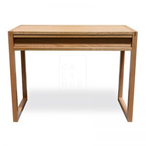 Agni Scandi Studio Desk Natural 2 300x300 - Agni Studio Desk