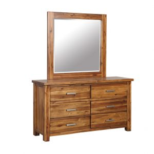 BETHANY 1519 BDM DRESSER MIRROR 300x300 - Bethany Dressing Table