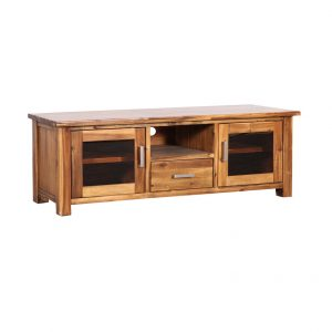 BETHANY 1530 BTM MEDIUM TV UNIT 300x300 - Bethany Medium Tv Unit