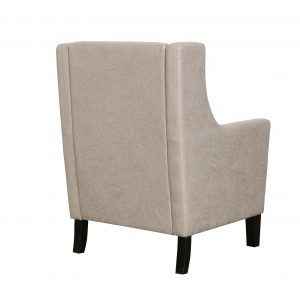 F Madrid Chair Back Light Brown 300x300 - Mardi Accent Chair - Light Brown