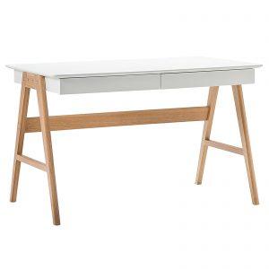 alex 300x300 - Aleksander Desk