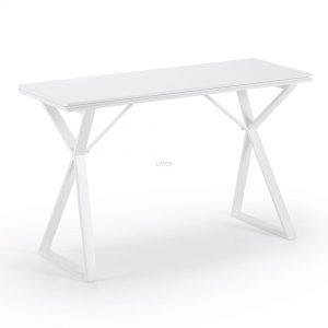 atik3 300x300 - Atik Extendable Desk