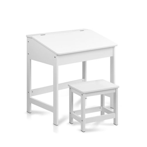 elijah 500x500 - Elijah Kids Lift-Top Desk