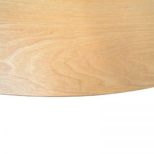 fortune6 300x300 - Fortune Bar Stool - Natural
