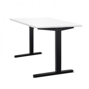 jenna24 300x300 - Jenna Motorised Height Adjustable Standing Desk - White