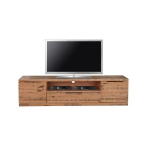 la mont tv unit 300x300 - La Mont 1800 Tv Unit