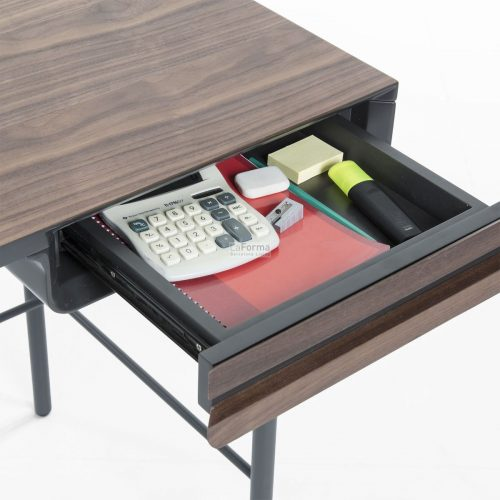 mahon2 500x500 - Mahon Desk