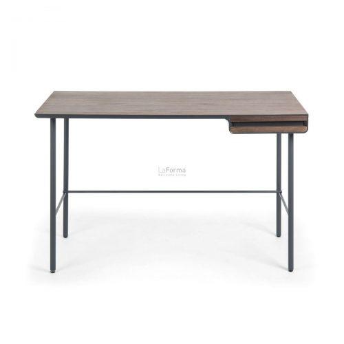 mahon4 500x500 - Mahon Desk