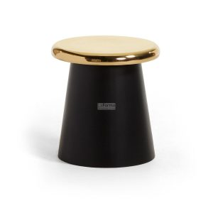 phil 300x300 - Phil Side Table
