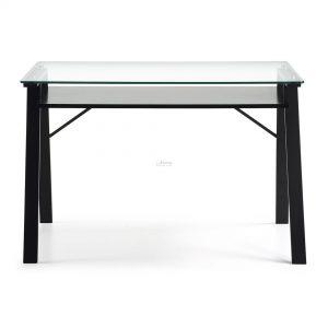 sauk1 300x300 - Sauk Desk