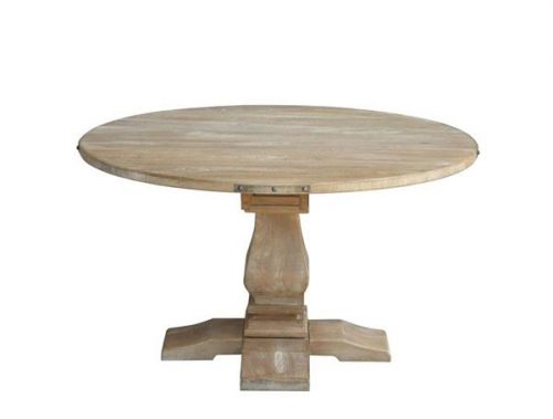 utah 500x379 - Utah 1350 Round Dining Table