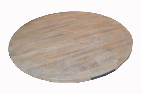 wout 001 hw 600x400 - Utah 1350 Round Dining Table