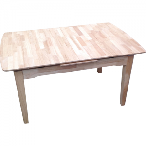 Ascot table Ext Nat Closed 1024x1024 2c66c96e a353 4ee5 a87d ca1a8573bc0f 1024x1024 300x300 - Ascot 1300 Extension Dining Table - Natural
