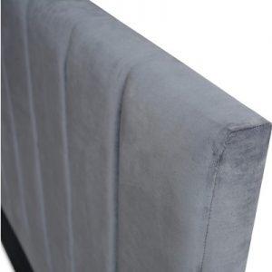 BFRAME F SALA GY Q 05 300x300 - Sonya Upholstered Headboard Charcoal-Queen