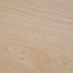 dsc 6872 300x300 - Argo Queen Size Bed - Natural Oak