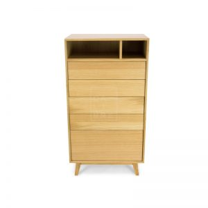 img 8676 300x300 - Bentleigh 5 Drawer Chest