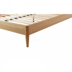 spindle1 300x300 - Spindle High Bed - Queen