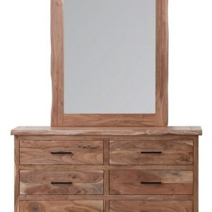 walb 005 and walb 006 300x300 - Alberta Dresser With Mirror