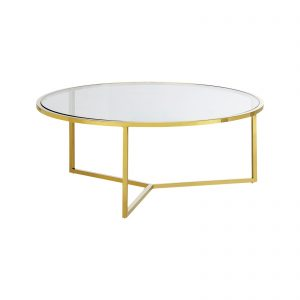 60 001 1 1 300x300 - Bianka Coffee Table