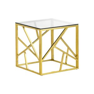 60 007 1 1 300x300 - Elena Cube Side Table