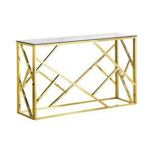 60 008 300x300 - Elena Console Table