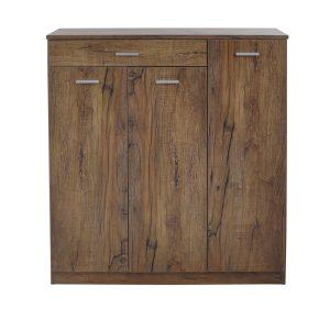 Adrian 1 1200x1200 300x300 - Adrian Shoe Cabinet - Antique Oak