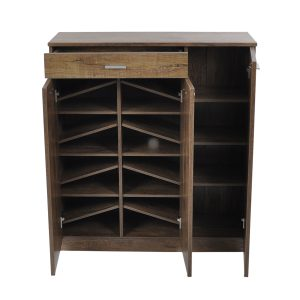 Adrian 2 1200x1200 1 300x300 - Adrian Shoe Cabinet - Antique Oak