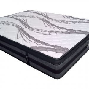 HF1034 3 300x300 - King I Sleep Comfort Mattress