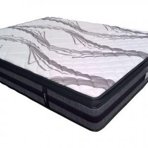 HF1034 3 300x300 - King I Sleep Comfort Mattress