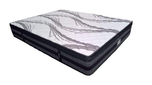 HF1034 3 500x281 - Double I Sleep Comfort Mattress