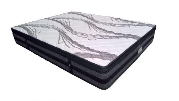 HF1034 3 600x338 - Queen I Sleep Comfort Mattress