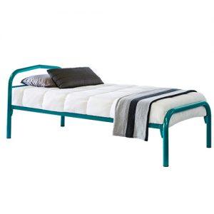 balmoral2 300x300 - Balmoral Bed - Single