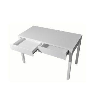 faith 2 1200x1200 300x300 - Faith Desk