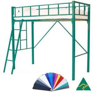 royal loft min c25b2336 e8c0 4b2c 9ba1 16ba72591c5c 400x 300x300 - Royal Loft - Single, King Single & Double