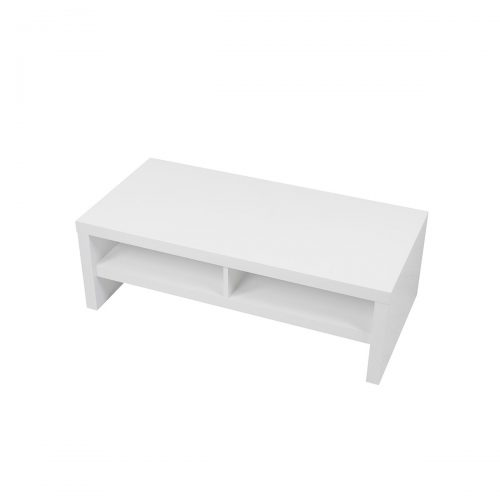 wendy 2 1200x1200 500x500 - Wendy Coffee Table White