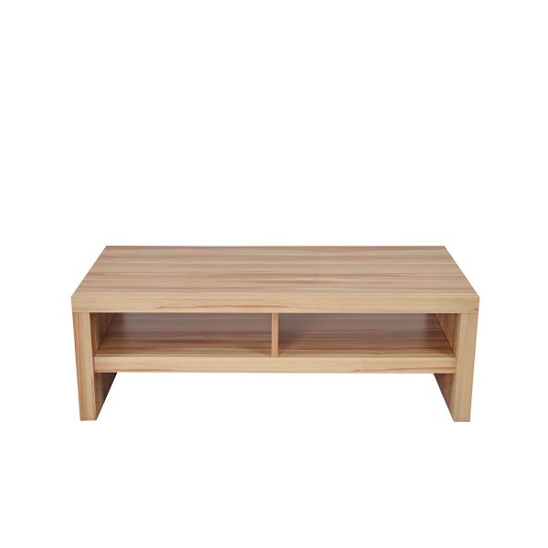 wendy 4 1200x1200 600x600 - Wendy Coffee Table - Naked Cypress