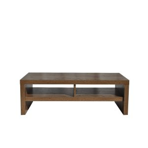 wendy ao 1 1200x1200 1 300x300 - Wendy Coffee Table Antique Oak