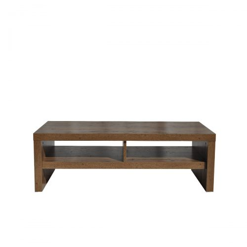 wendy ao 1 1200x1200 1 500x500 - Wendy Coffee Table Antique Oak