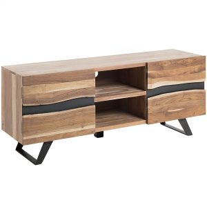IrvinDoorEntertainmentUnit 300x300 - Irvin 2 Door Entertainment Unit