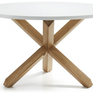 Nori Round Dining Table C473L05 300x300 - Nori 1200 Round Dining Table