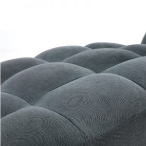 SBED E LIN138 GY 06 300x300 - Bolton Lounge Sofa Bed - Charcoal