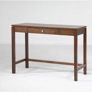 VCT 011 LH 300x300 - Cubist Desk - Light Honey