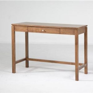 VCT 011 N 300x300 - Cubist Desk - Natural